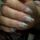 2013. Nails Zone