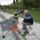Balatonalmadistrandon-001_166933_28016_t