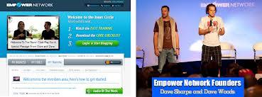 Dave&Dave 1
