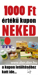 dxn_dxn_hu