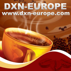 dxn-europe300
