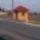 Elkészült az új buszmegálló a faluban