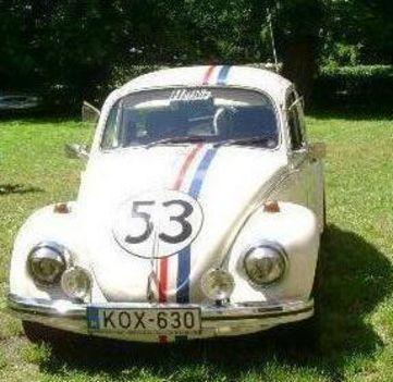 Herbie 1