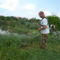 horgász környezetvédelmi nap