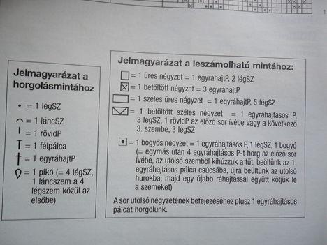 horgolásról 12 http://kezimunka.hupont.hu/7/horgoloiskola