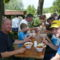 környezetvédelminap-ebéd