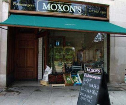 Moxons