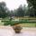 Praga_2_pragai_varkastely_park_166236_69194_t