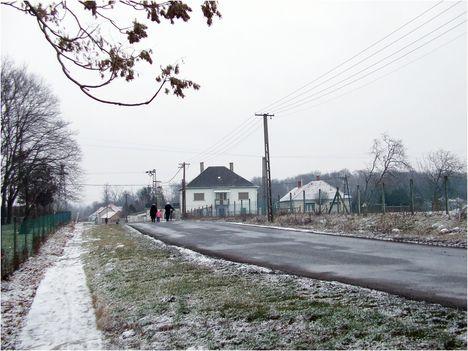 Tél 2