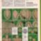 hurkos horgolt minták 10