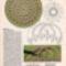 hurkos horgolt minták 4