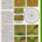 hurkos horgolt minták 6