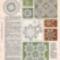 hurkos horgolt minták 7