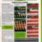 hurkos horgolt minták 8