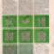 hurkos horgolt minták 9
