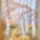 Jukagobelin- Kézzel festett egyedi gobelinek