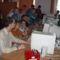 Gyermeknap 2001 19