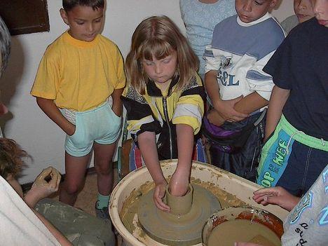 Gyermeknap 2001 52