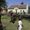 Gyermeknap 2001 56