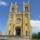 A fóti római katolikus templom