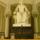 A_foti_romai_katolikus_templom_1673486_5774_t