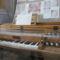 Az egykori orgona