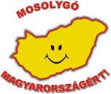 Élhető Magyarországot