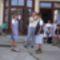 Gyermeknap 2001 36