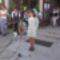 Gyermeknap 2001 39