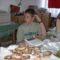 Gyermeknap 2001 41