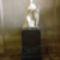 Károlyi Erzsébet szobra