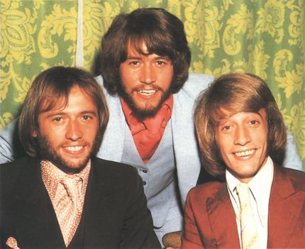 bee gees (4)
