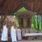 Bevonulás a szentmisére