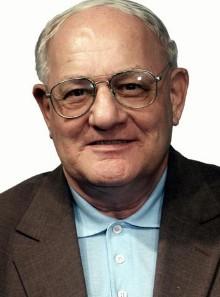 Bradányi Iván