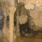 Hargita megye természetvédelmi területei -             Súgó barlang
