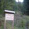 Hargita megye természetvédelmi területei - Sugó barlang