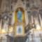 Máriaremetei templom mellékoltára