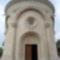 A Zsolnay mauzóleum
