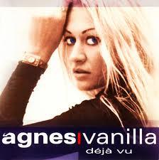 Agnes Vanilla