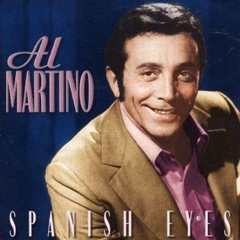Al Martino_