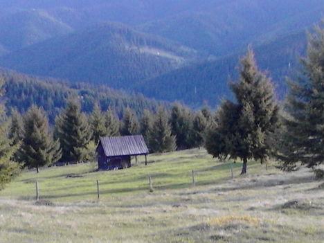 Kaszásház