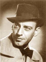 Latabár Kálmán