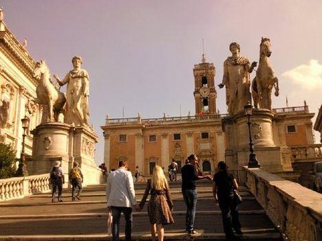 Capitolium1