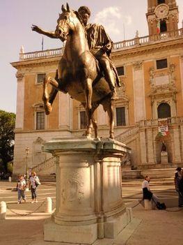 Capitolium4