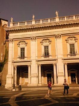 Capitolium5