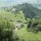 Hargita megye természetvédelmi területei  - SÓHÁTA -