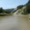 Hargita megye természetvédelmi területei - SÓHÁTA