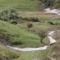 Hargita megye természetvédelmi területei- SÓHÁTA 1