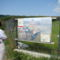 Hargita megye természetvédelmi területei- SÓHÁTA 3