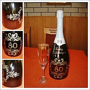 papa 80
